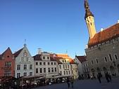 愛沙尼亞 塔林 Tallinn 第二天:IMG_0057.JPG