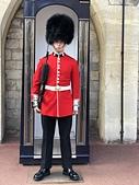 倫敦-溫莎城堡1:IMG_1028.JPG