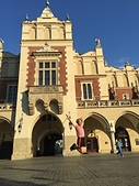 波蘭第二天:克拉科夫 Kraków:IMG_7487.JPG