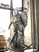 法國-羅浮宮:IMG_5188.JPG