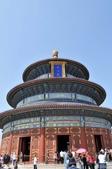 2016年4月訪歐洲43天-北京:DSC_6736+.jpg