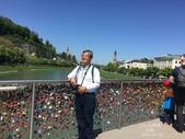 歐洲43天-奧地利-薩爾斯堡:IMG_4308_副本.jpg