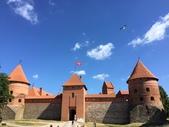 立陶宛第二天特拉凱 Trakai :IMG_8515.JPG