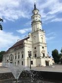 立陶宛第三天考納斯 Kaunas:IMG_8841.JPG