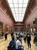 法國-羅浮宮:IMG_5193.JPG