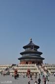 2016年4月訪歐洲43天-北京:DSC_6747+.jpg