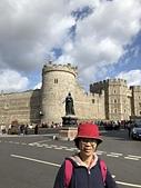倫敦-溫莎城堡1:IMG_1122.JPG