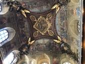 法國-羅浮宮:IMG_5197.JPG
