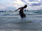 手機拍衝浪:IMG_7273+.jpg