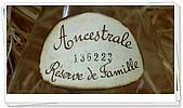 義大利黃金麵包 水果麵包 :X 054