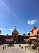 立陶宛第二天特拉凱 Trakai :IMG_8571.JPG