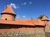 立陶宛第二天特拉凱 Trakai :IMG_8579.JPG