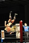 低角度拍摔角-104年:DSC_2183+.jpg