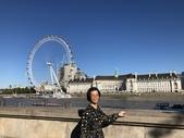 倫敦-倫敦眼-西敏寺:IMG_1828.JPG