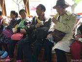 2016年4月訪歐洲43天-北京:IMG_2171+.jpg