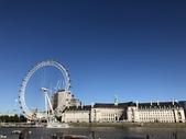 倫敦-倫敦眼-西敏寺:IMG_1873.JPG