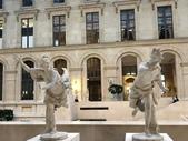 法國-羅浮宮:IMG_5412.JPG