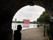 英國-海得堡公園:IMG_3564.JPG