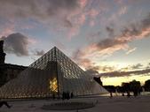 法國-羅浮宮:IMG_5422.JPG