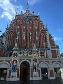 拉脫維亞 第二天:里加 Rīga :IMG_9281.JPG