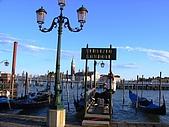深入北義大利:ITALY 042