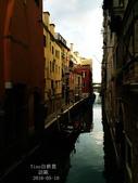歐旅43天-義大利-威尼斯:IMG_4918_副本.jpg