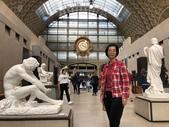 法國-奧賽美術館:IMG_5472.JPG
