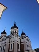 愛沙尼亞 塔林 Tallinn 第二天:IMG_9857.JPG