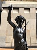 法國-奧賽美術館:IMG_5483.JPG