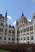 訪歐43天-匈牙利-布達佩斯:DSC_8769_副本.jpg