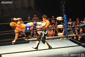 摔角開幕賽:DSC_7009+0.jpg