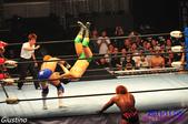 摔角開幕賽:DSC_7038+0.jpg