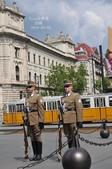 訪歐43天-匈牙利-布達佩斯:DSC_8779_副本.jpg