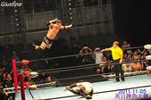 美日摔角男子單打:DSC_7156+0.jpg