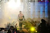 美日摔角男子單打:DSC_7072+0.jpg