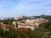 歐洲43天-捷克-布拉格:IMG_3438_副本.jpg