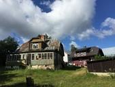 立陶宛第二天特拉凱 Trakai :IMG_8405.JPG