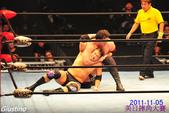 美日摔角男子單打:DSC_7111+0.jpg