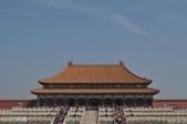 2016年4月訪歐洲43天-北京:DSC_6590+.jpg