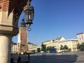 波蘭第二天:克拉科夫 Kraków:IMG_7525.JPG