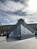 法國-羅浮宮:IMG_5170.JPG