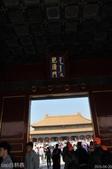 2016年4月訪歐洲43天-北京:DSC_6652+.jpg