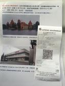 立陶宛第二天特拉凱 Trakai :IMG_8376.JPG