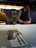 iPhone 4下午茶:IMG_1292+.jpg