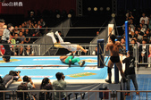 2014年4月12日摔角:DSC_3200+.jpg