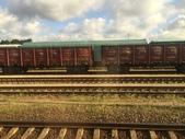 立陶宛第二天特拉凱 Trakai :IMG_8379.JPG
