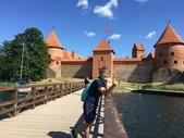 立陶宛第二天特拉凱 Trakai :IMG_8511.JPG
