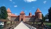 立陶宛第二天特拉凱 Trakai :IMG_8767.JPG