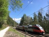 歐洲43天-奧地利-山岳鐵路:IMG_4136_副本.jpg