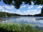 立陶宛第二天特拉凱 Trakai :IMG_8428.JPG